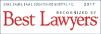 Best-Lawyers-Credentials-1
