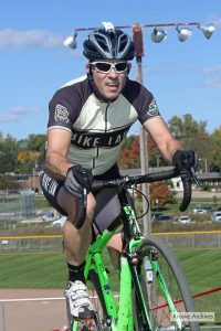 michigan-bicycle-accident-attorney-bryan-waldman