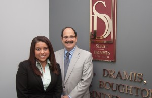 michigan-family-law-attorneys