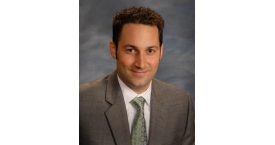 Tom Sinas Named to Grand Rapids Legal Assistance Center Board of Directors