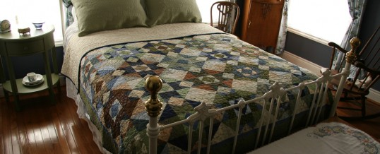 Home Sharing In Michigan: The Risks & Liability Concerns