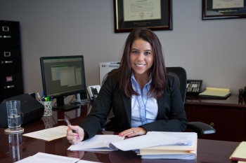 Family Law Lawyer Lansing, Michigan