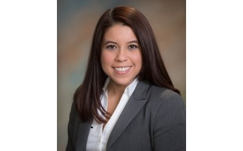 Lansing Family Law Attorney Elected to WLAM Board of Directors