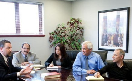an examination of the no fault law concerning divorce in america A number of no-fault car  disability law divorce  there are times when we all have difficulty choosing whether to undergo one more examination or one .