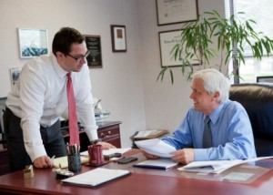 michigan-personal-injury-attorneys