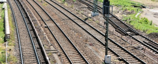 Limitations on Damages in a Catastrophic Train Accident