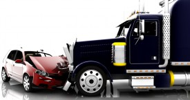 Will Speed-Limiting Devices On Semi-Trucks Reduce Crashes?