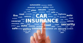 Why Do Michigan Drivers Need Underinsured Motorist Coverage?