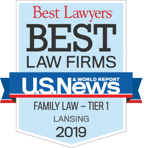 2019-Best-Law-Firms-Family-Law