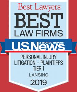 2019-Best-Law-Firms-Personal-Injury-Litigation-Plaintiffs