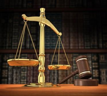 nassar-sexual-assault-lawsuits