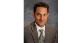 grand-rapids-personal-injury-attorney-tom-sinas