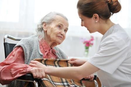 nursing-home-michigan