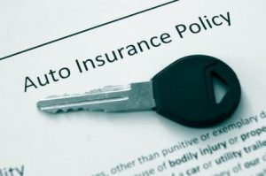auto-no-fault-insurance-policy