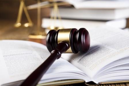 lawsuit-nassar-msu-sex-assault-scandal