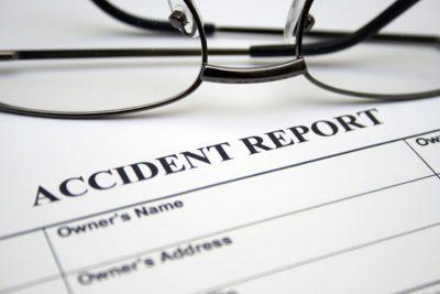 michigan-car-accident