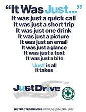 distracted-driving-accidents