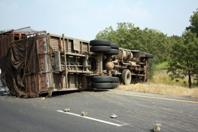inexperienced-truck-driver-accident