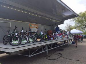 bicycle-raffle-lids-for-kids-lansing