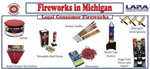 legal-fireworks-michigan