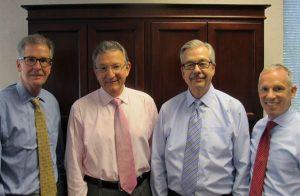Michigan-personal-injury-attorneys