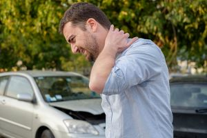 car-accident-injury-at-work