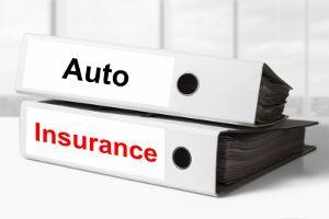 Michigan-auto-insurance-rates