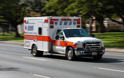 traffic-accident-deaths
