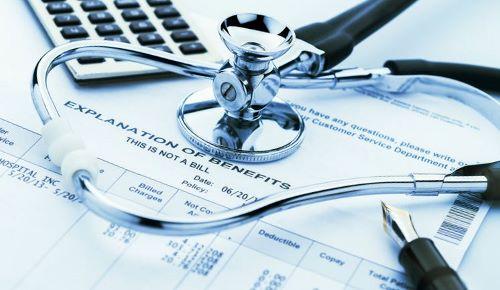 unpaid-medical-bills