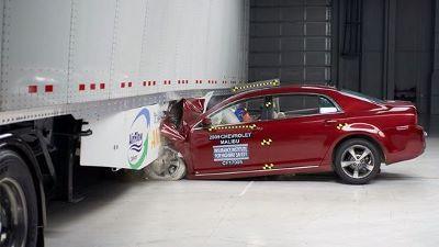 semi-truck-side-guard