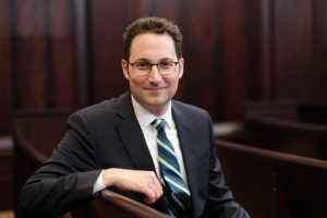 tom-sinas-personal-injury-attorney-in-grand-rapids