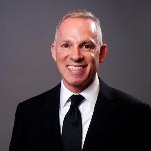 Bryan Waldman