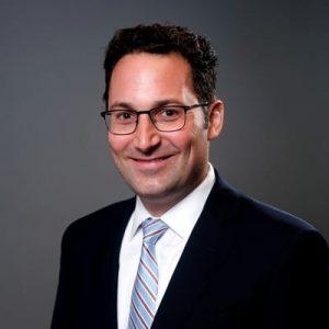 West-Michigan-Personal-Injury-Attorney-Tom-Sinas