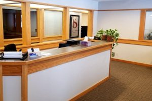 sinas-dramis-grand-rapids-office-reception-area-310-fulton-st