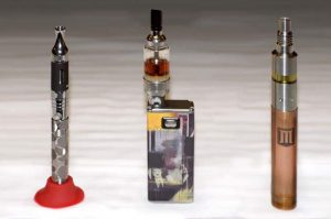 electronic-cigarettes-anatomy-figure-1