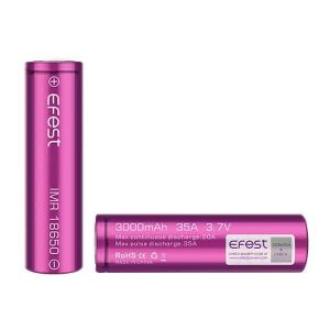 lithium-ion-battery-for-e-cigarettes