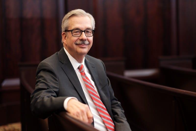 Jim-Graves-Michigan-Personal-Injury-Lawyer