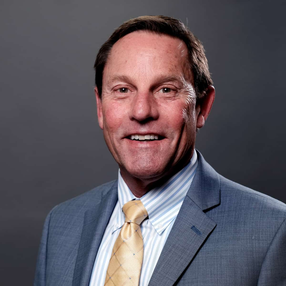 Steve-Weston-Kalamazoo-Personal-Injury-Attorney