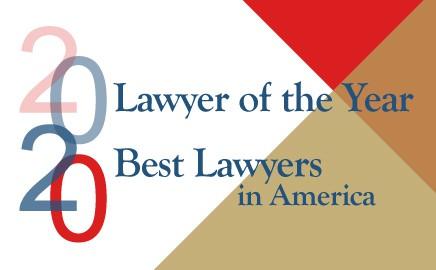2020-best-lawyers-announcement