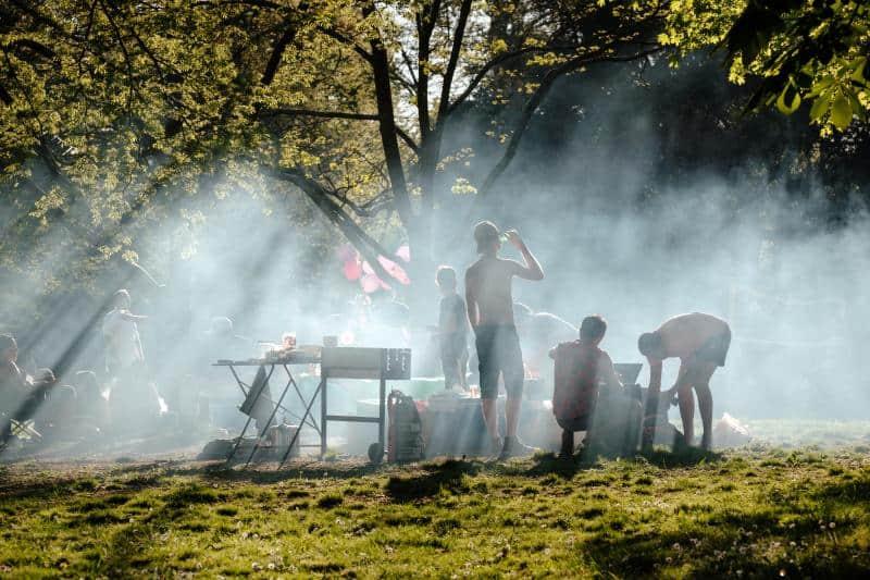 backyard-bbq-party