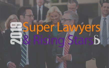 sinas-dramis-michigan-super-lawyers
