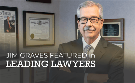 Attorney-Jim-Graves-featured-in-Leading-Lawyers