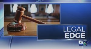 WLNS Legal Edge