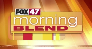 Fox 47 Morning Blend