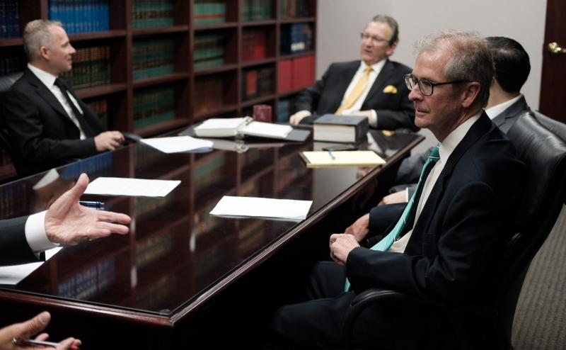 michigan attorneys