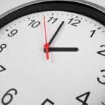 lawsuit time limit