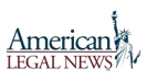 American Legal News