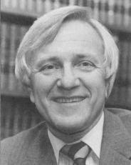 Donald Reisig