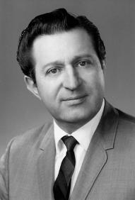Thomas G. Sinas