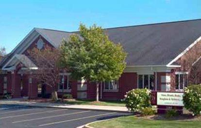 Lansing law office
